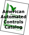 American Automated Controls Catalog